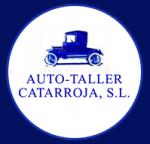 autotaller catarroja