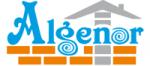 Algenor Rehabilitaciones y Construcciones