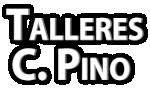 Talleres C. Pino