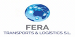 fera transports logistic