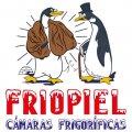 Friopiel's Company logo