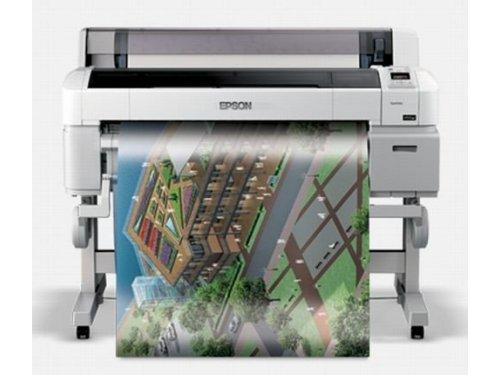 Imprenta Rosell
