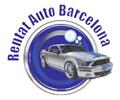 Rentat Auto Barcelona
