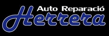 Auto-Reparación Herrera