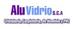 Aluvidrio