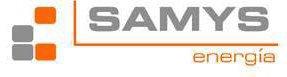 Samys Energía