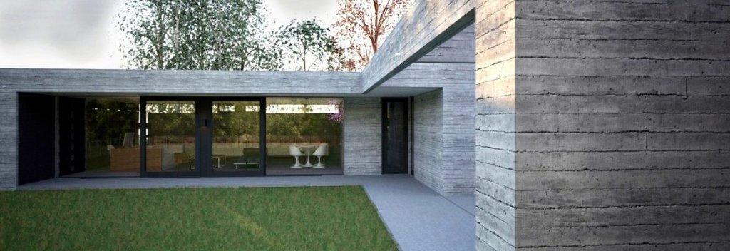http://images.citiservi.es//business/c9/3e/e4/org_0horizontal.jpg