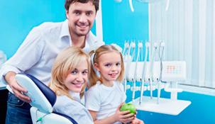 Elite Dental Alcalá de Henares