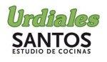 Electrodomésticos Urdiales