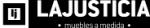 Muebles Lajusticia