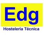EDG Climafret