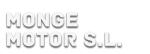 Talleres Monge Motor