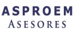 asproem