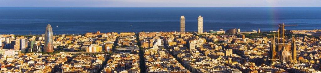 http://images.citiservi.es//business/d0/65/f5/org_0portadahorizontal.jpg