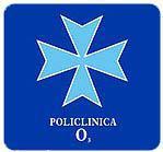 Policlínica Argüelles