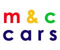 M&C Cars