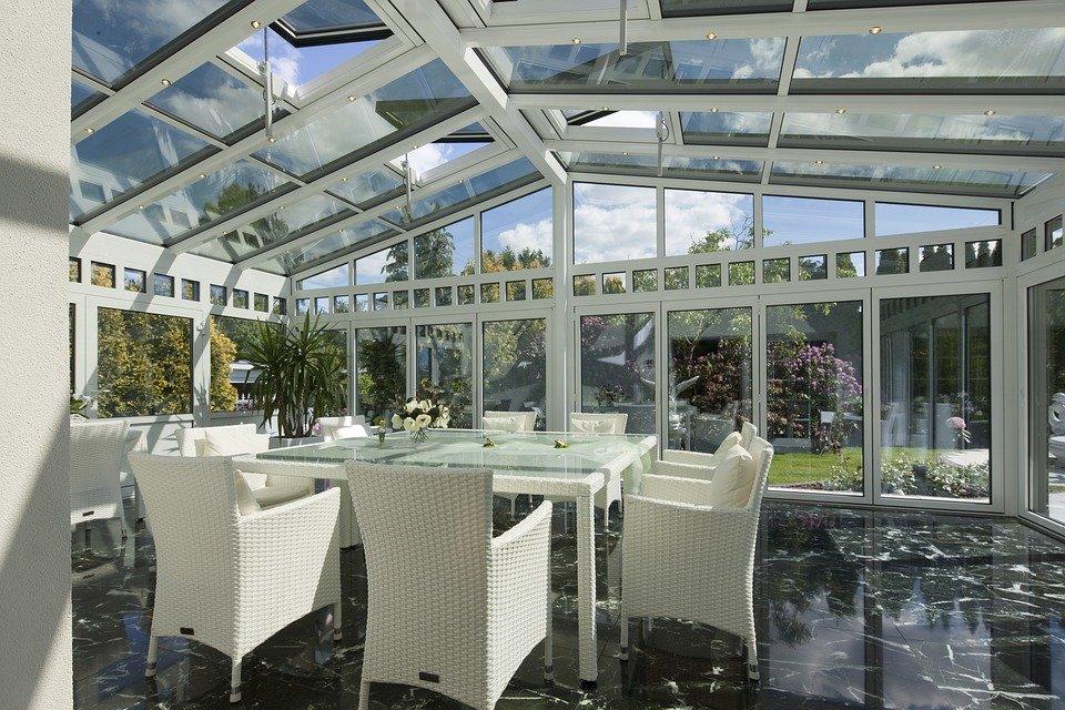 http://images.citiservi.es//business/d5/aa/5a/org_wintergarden2721404960720.jpg