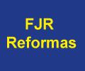 FJR Reformas y Cerrajería