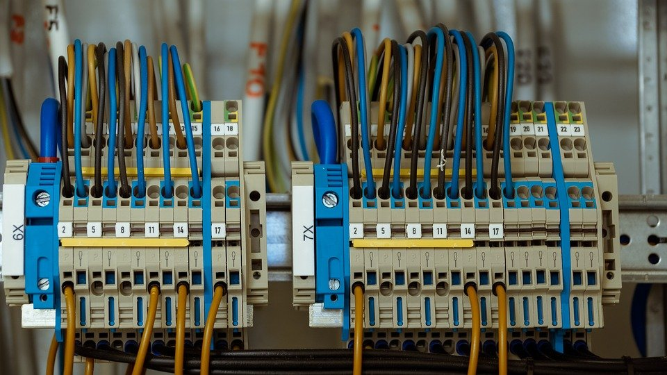 http://images.citiservi.es//business/d9/91/50/org_wire1098059960720.jpg