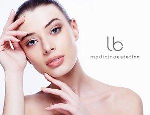 Medicina Estética Dr. Luis Bril