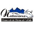 Natucarsa