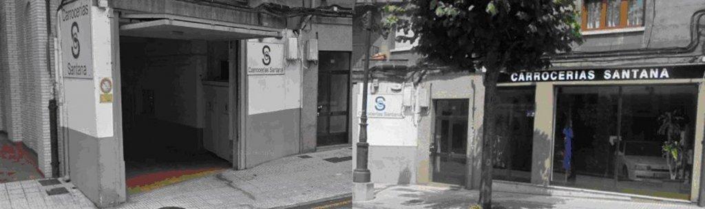 http://images.citiservi.es//business/da/9a/66/org_0cabecera.jpg