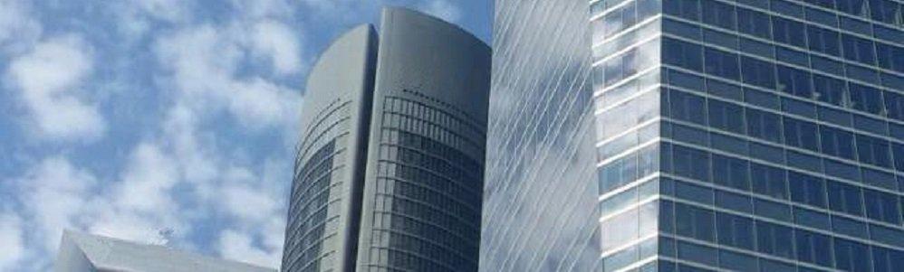 http://images.citiservi.es//business/db/5e/5e/org_fotocabecera.jpg