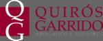Quirós Garrido