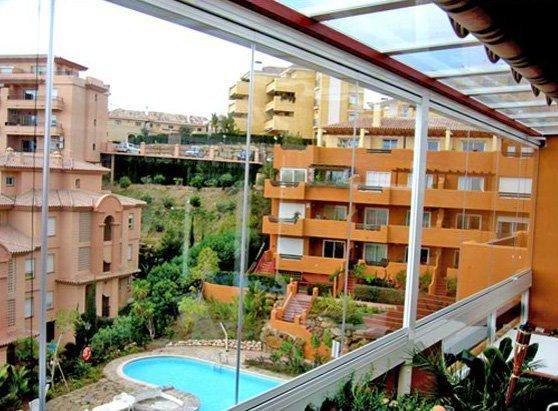 http://images.citiservi.es//business/dd/7e/b7/org_0foto4.jpg