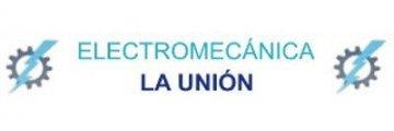 Electromecánica La Unión