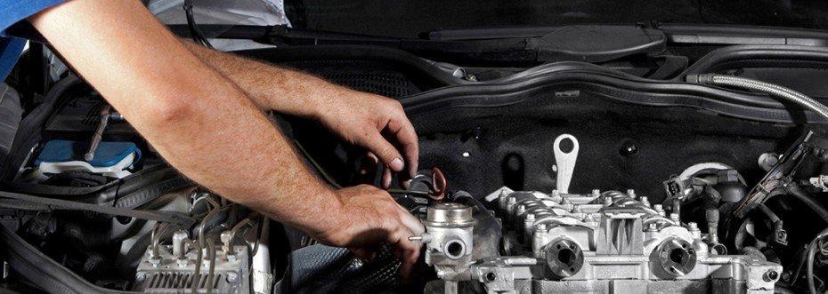http://images.citiservi.es//business/de/d6/a0/org_0001647072234.jpg
