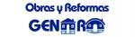 reformas genaro