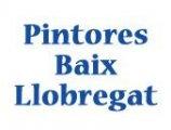Pintores Baix Llobregat