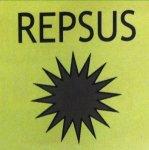 repsus