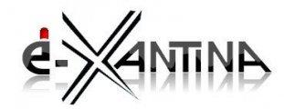 Electrónica Xantina