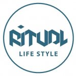Ritual Lifestyle