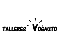 Talleres Vogauto