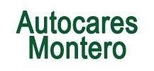 Autocares Montero