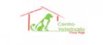 centro veterinario finca roja