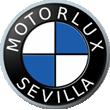 Motorlux Sevilla