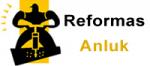 reformas anluk