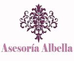 Asesoría Albella
