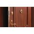 puertas y seguridad