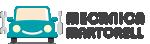 mecanica martorell logo