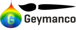 Geymanco