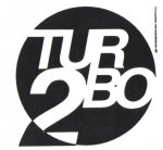 Tallers Turbo 2