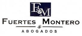 Fuertes&Montero