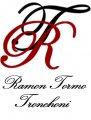 Pinturas Ramón Tormo Tronchoni