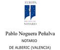Notaría Alberic Noguera