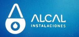 Instalaciones Alcal